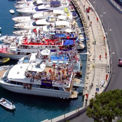 15boatpositiongrandprixmonaco