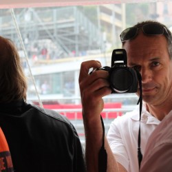 01 pics for the fun monaco grand prix