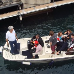 05 boat s shuttle grand prix monaco