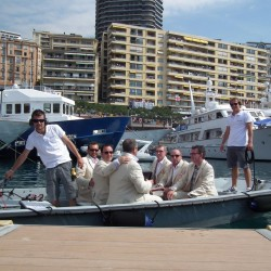 08 boat s shuttle grand prix monaco