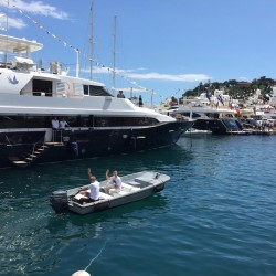 12 boat s shuttle grand prix monaco