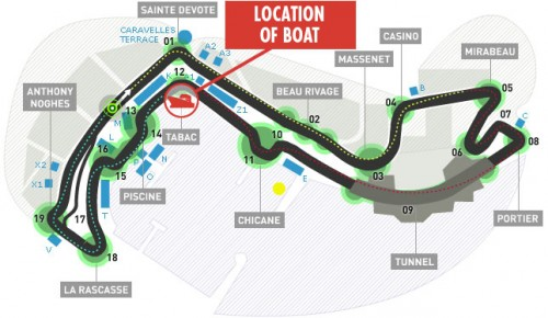 races-in-detail_eng