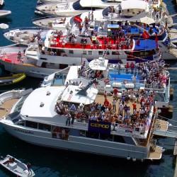 14boatpositiongrandprixmonaco