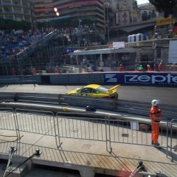 02 formules renault and porsche grand prix monaco
