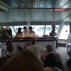 01 bar on boat s lower deck monaco grand prix
