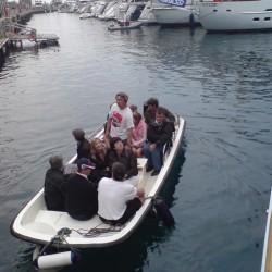 03boatsshuttlegrandprixmonaco