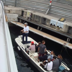 04boatsshuttlegrandprixmonaco