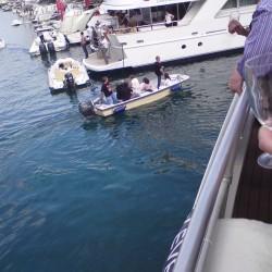 06boatsshuttlegrandprixmonaco