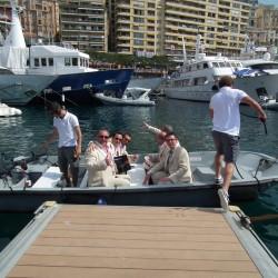 07boatsshuttlegrandprixmonaco