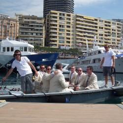08boatsshuttlegrandprixmonaco
