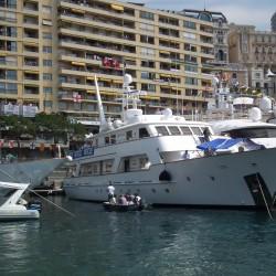 09boatsshuttlegrandprixmonaco