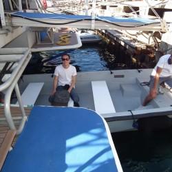 10boatsshuttlegrandprixmonaco