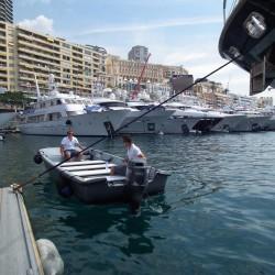 11boatsshuttlegrandprixmonaco