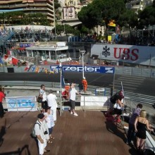grand prix de monaco 44 regarder le grand prix de monaco en direct