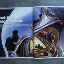 GrandPrixMonaco2013005