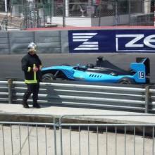 GrandPrixMonaco2013011