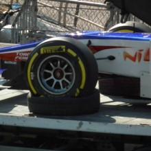 GrandPrixMonaco2013021