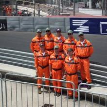 GrandPrixMonaco2013024