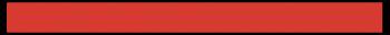 gran-prix2019-red
