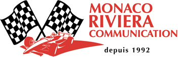 Monaco Riviera Communication